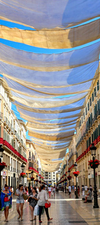 granada-sunshades-panel-200px
