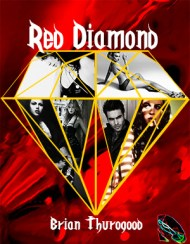 red-diamond-v2-300px
