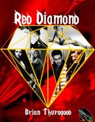 red-diamond-v2-300px