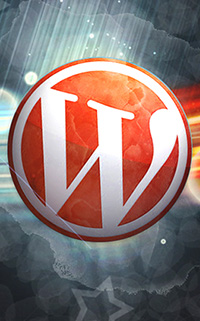 wordpress-strip-200px