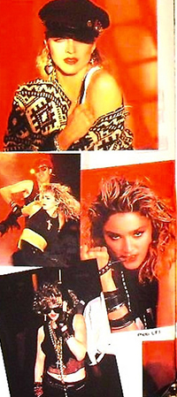 madonna-montage-panel-200px