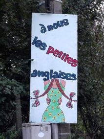 2002-017