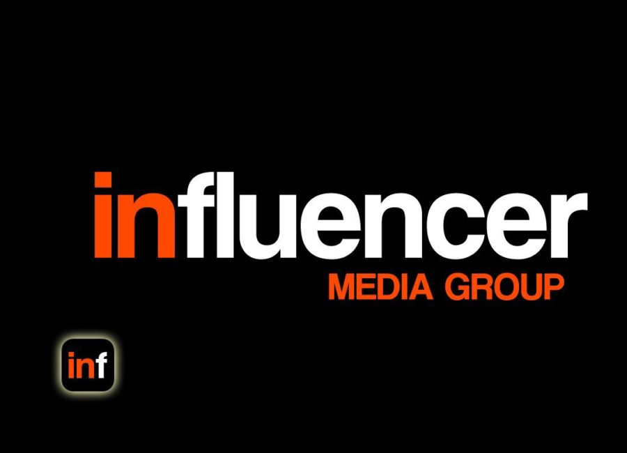 influencer-logo