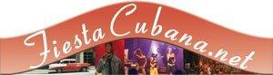 FiestaCubana.net - le portail francophone de la Salsa cubaine