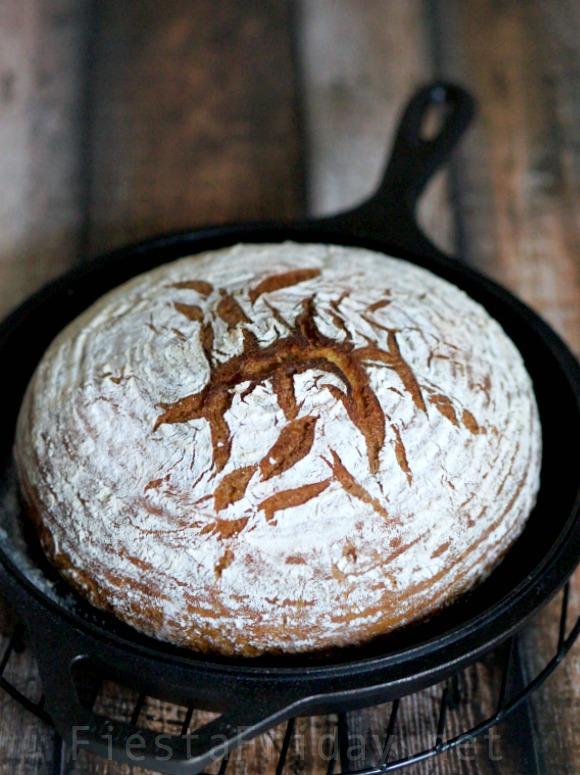 pumpkin-walnut-sourdough-bread