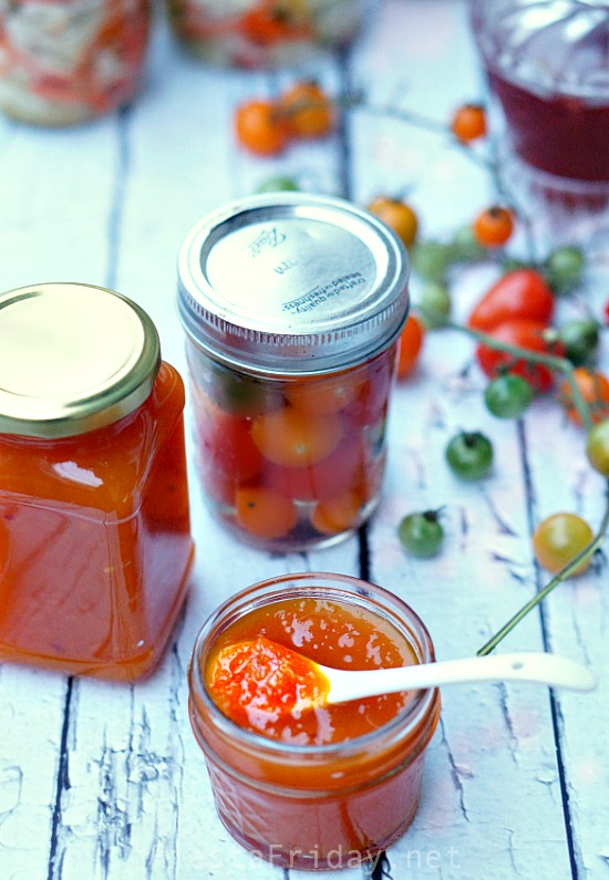 orange-pepper-jam