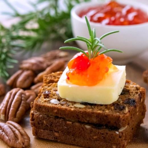 rosemary-nut-crackers
