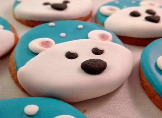 polar-bear-cookies-for-xmas1