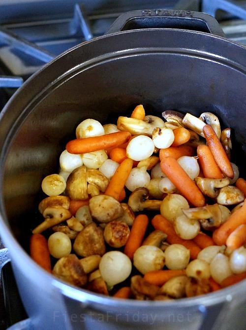 vegetable-stew | fiestafriday.net