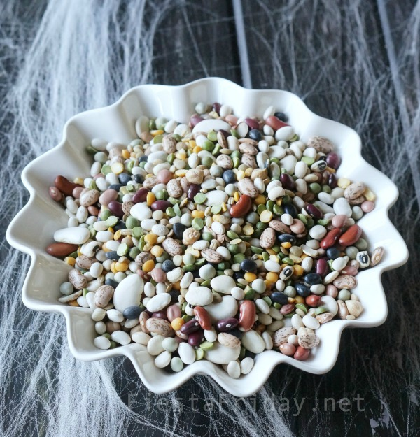 16-bean-soup-mix | fiestafriday.net