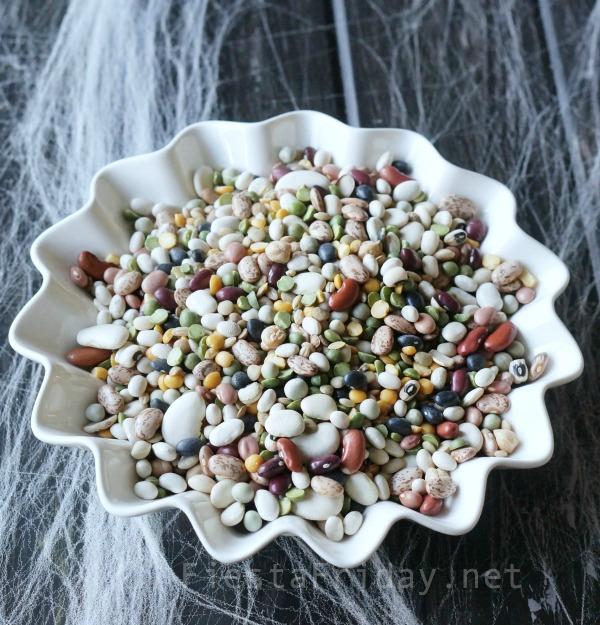 16-bean-soup-mix | fiestafriday.net