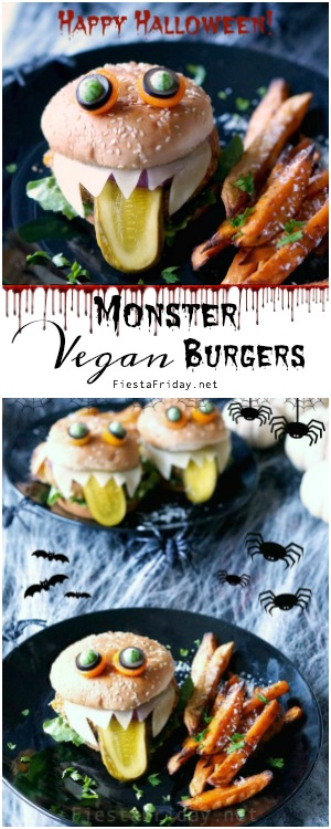 monster-vegan-burgers