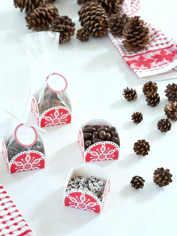 christmas-treat-bags