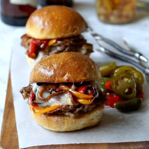 hot-beef-sliders
