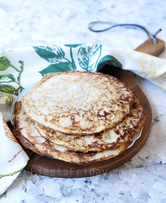 irish-boxty-crepe | fiestafriday.net
