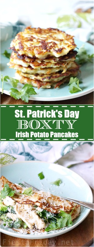 st-patricks-day-boxty-pinterest