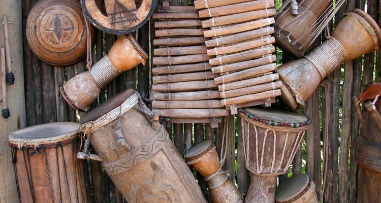 african-instruments-background-music-158664_2