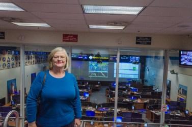 Houston Space Center-3