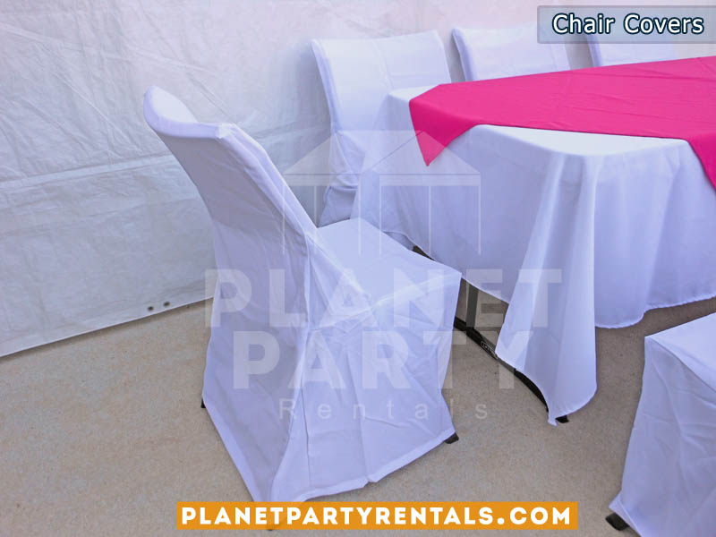 rent tablecloths and chair covers queen anne style chairs table cloths linens runners diamonds round tables rectangular prices pictures vannuys northhills winnetka northhollywood