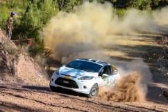 2017 Marmaris Rally - And Sunman - HSY_7999