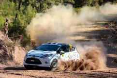2017 Marmaris Rally - And Sunman - HSY_8000