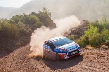 2017 Marmaris Rally - Burak Baslik - DSC_0245