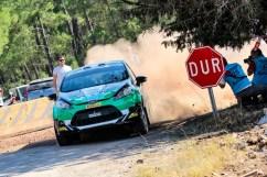 2017 Marmaris Rally - Can Altınok - IMG_4567