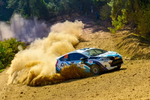2017 Marmaris Rally - Cem Alakoc - _ATS5000