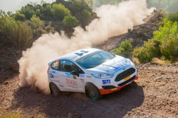 2017 Marmaris Rally - Emre Hasbay - DSC_0208