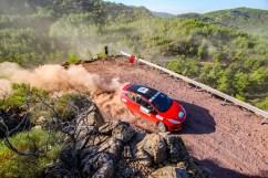 2017 Marmaris Rally - Ismet Toktas - TRM_4996