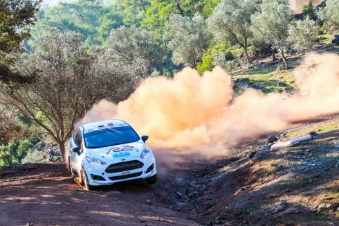 2017 Marmaris Rally - Kagan Karamanoglu - TRM_6227