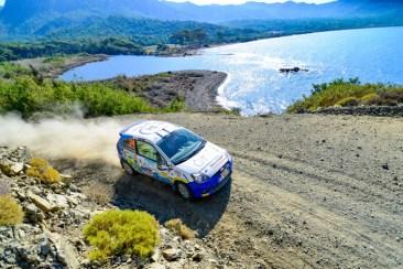 2017 Marmaris Rally - Onur Celikyay - _ATS6333
