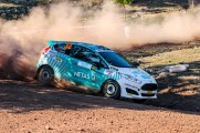 2017 Marmaris Rally - Ozcan Soke - IMG_4143