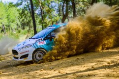 2017 Marmaris Rally - Ozcan Soke - _ATS5288
