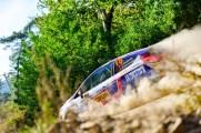2017 Marmaris Rally - Umitcan Ozdemir - _ATS5748