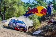 2017 Marmaris Rally - Umitcan Ozdemir - _ATS6633