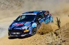 2017 Rally Troia - Ismet Toktas - ATS_3388