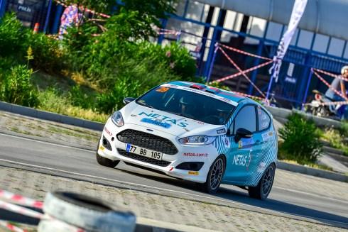 2017 Rally Troia - Ozcan Söke - ATS_1023