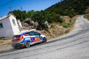 2017 Rally Troia - Umitcan Ozdemir - TRM_2616