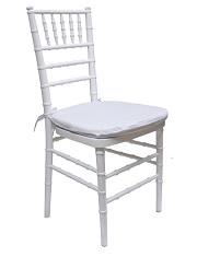 Chaivari Chair