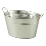 SS Drinks Tub