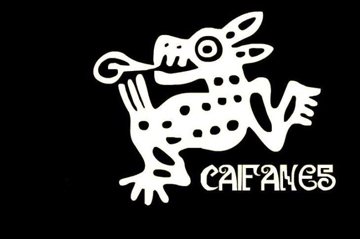 caifanes mexicali 2012
