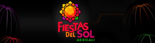 artistas fiestas del sol 2012