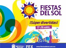2015 mexicali abril