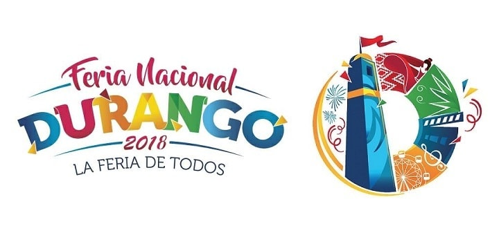 Resultado de imagen para Feria nacional de Durango
