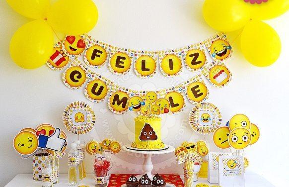 Party Fiesta Illa Diagonal Disfraces Y Venta De Articulos Para