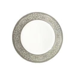 arabesque grise