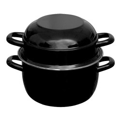 casserolle a moule