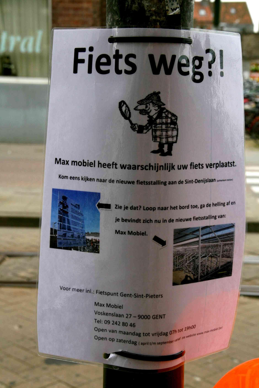 26apr09, 12u24, Sint-Denijslaan