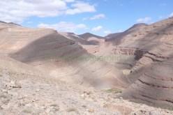 Trans Atlas Marokko (17)